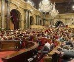 parlamento-de-cataluna