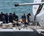 submarino-argentino-desaparecido