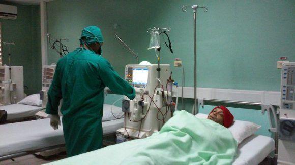 tratamiento-de-hemodialisis