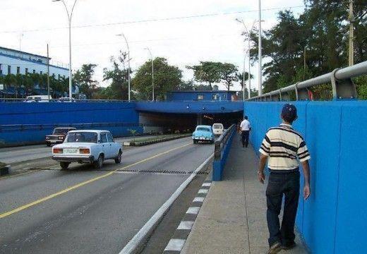 tunel-5ta-avenida