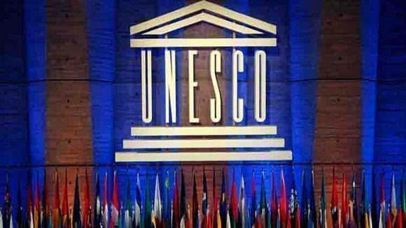 Cuba resultó electa hoy miembro del Consejo Intergubernamental del Programa Internacional para el Desarrollo de las Comunicaciones (PIDC).