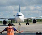 varadero-avion-1