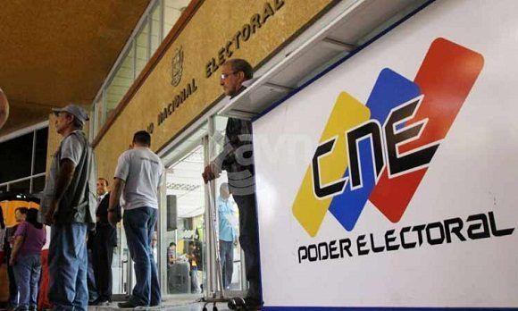 venezuela-cne