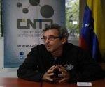 venezuela-investigador_luis_vasquez_-300