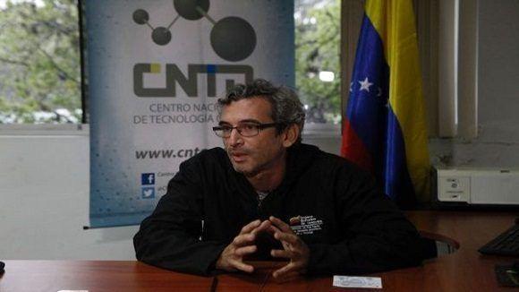venezuela-investigador_luis_vasquez_-_avn-jpg_1718483347