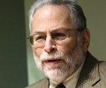 """El profesor de la Amercian University, Philip Brenner, estña convencido de que el gobierno cubano no intervino en los """"ataques sónicos"""". Foto: Amercian University."""