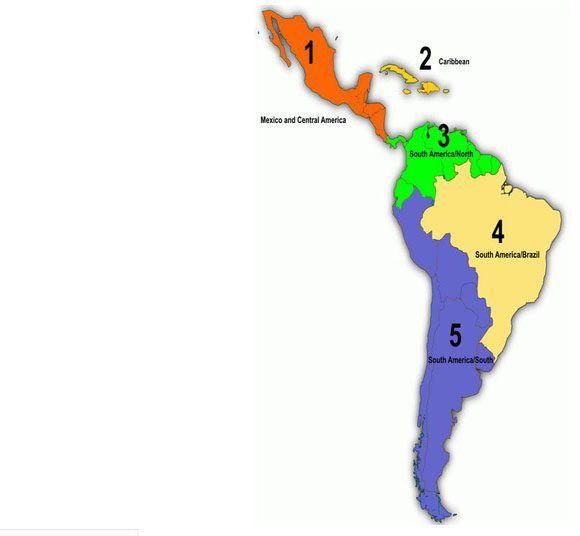 acm-icpc-america-latina