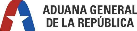 Aduana de Cuba aclara sobre falsas disposiciones