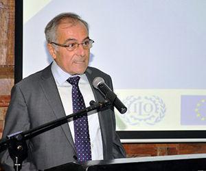Cuba y la uni n europea en un nuevo ciclo de cooperaci n pol tico comercial cubadebate - Alberto navarro ...