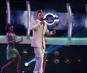 Antony Puig Lugo, el más reciente ganador de Sonando en Cuba. Foto: Felix Antony Puig Lugo/ Facebook.