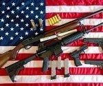 armas-de-fuego-estados-unidos