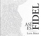 asi-es-fidel-libro