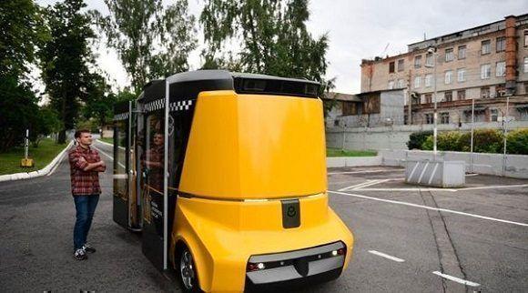 auto-bus-ss