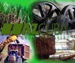 azcuba-azucar