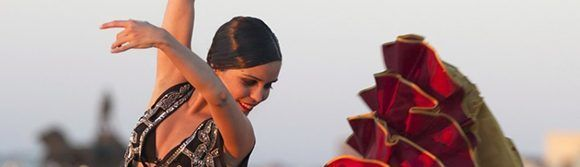 baile-flamenco-festival-cuba