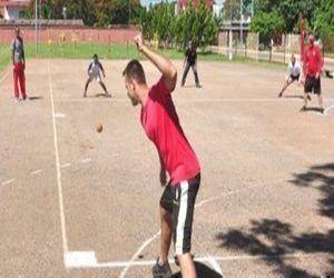 beisbol-5-cuatro-esquinas-artemisadiario