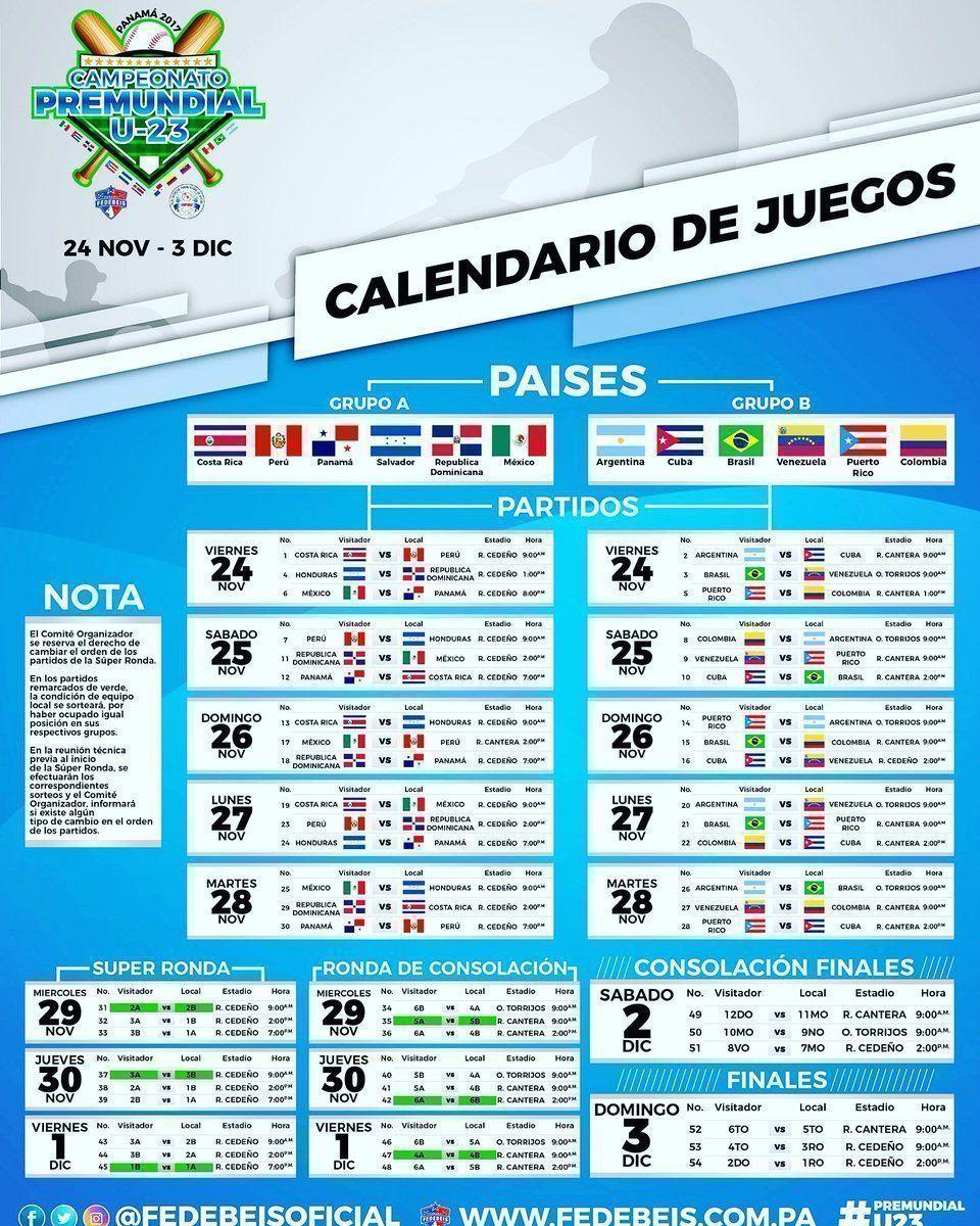 campeonato-beisbol-u-23-panama-02