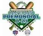 campeonato-beisbol-u-23-panama-03