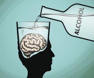 cerebro-nodormir_0