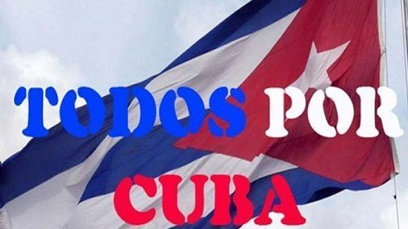 colombia-solidaridadcuba