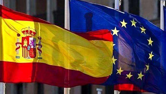 Comisión Europea respalda a gobierno español tras encarcelamiento de exgobernantes catalanes
