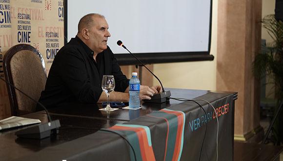 Foto: Leysi Rubio / Cubadebate