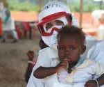 En Liberia desaparecieron 2,7 millones de dólares con los que se pagaron sobreprecios o sueldos fantasma, mientras que en Guinea 1 millón de dólares se dedicaron a pagar facturas que resultaron ser falsas.