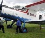 cuba-aviones-rusos