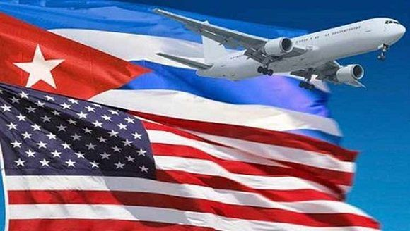 Afirman candidatos demócratas que eliminarían restricciones de remesas y viajes impuestas a Cuba