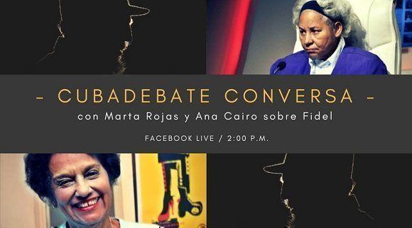 cubadebate-conversa
