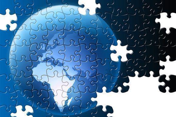 desglobalizacion-grande
