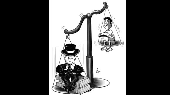 desigualdad-riqueza_lprima20170118_0114_33