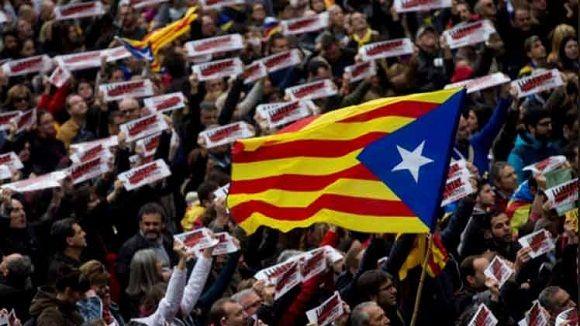 espana-cataluna-protestas2