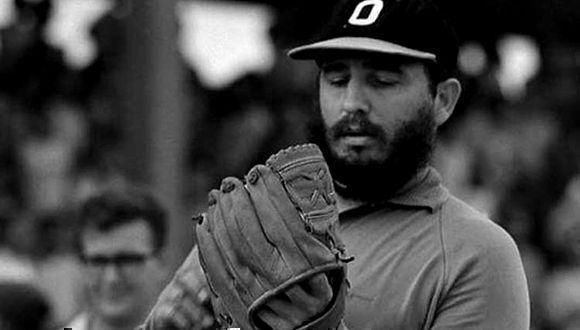 fidel-el-beisbol21