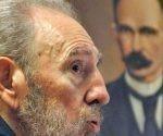 """Fidel logró materializar las ideas del autor intelectual del Moncada, desde la Sierra Maestra sabía que ese sería su """"destino verdadero"""". Foto: Archivo."""