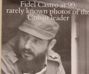 Al acto organizado por la Liga de las Mujeres del ANC, que se extendió hasta la medianoche, asistieron numerosos dirigentes del partido gobernante, sudafricanos que estudiaron en Cuba, representantes del cuerpo diplomático y una delegación que preside el Héroe de Cuba Antonio Guerrero.