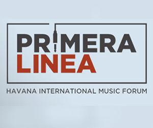 forum-internacional-musica-de-la-habana