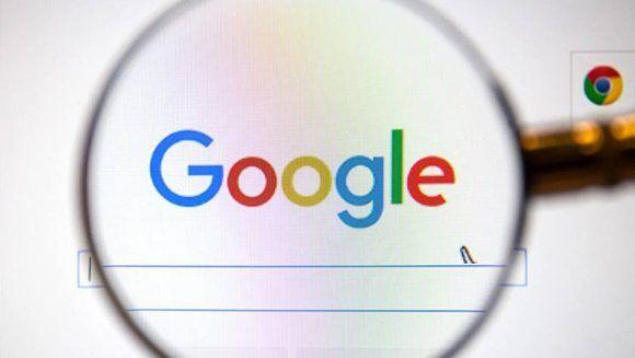 Hoy vemos los resultados que según PageRank nos son más apropiados, mientras que otras personas ven otros completamente diferentes. En pocas palabras, Google no es igual para todos.