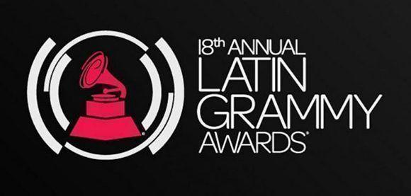 grammy-latino-2017