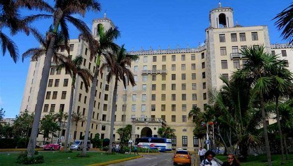 gran-caribe-hotel-nacional