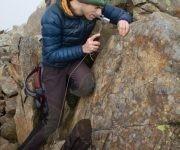 El resistente madero fue situado a la altura de 1 600 metros. Foto: EmbaCuba Italia.