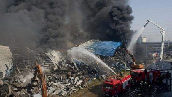 incendio_en_edificio_chino__efe