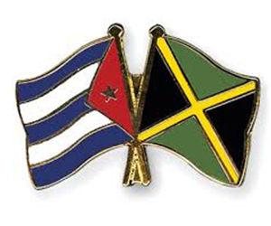 jamaica-cuba
