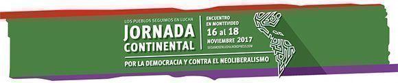 jornada-continental-por-la-democracia