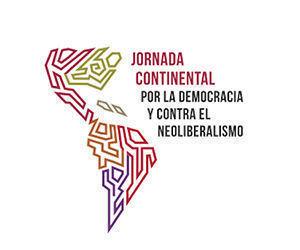 jornada-continental-por-la-democracia-y-contra-el-neoliberalismo-01