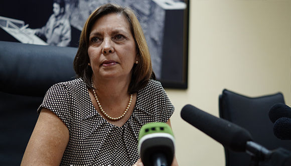 EEUU admite carecer de certezas sobre la agresión acústica a sus diplomáticos