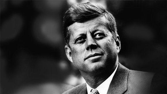 La CIA y su unidad en Miami, la JM/Wave fue la que organizó y ejecuto el crimen, en tanto tenían los motivos, los medios y la oportunidad para realizarlo. ¡Esa es la verdad!