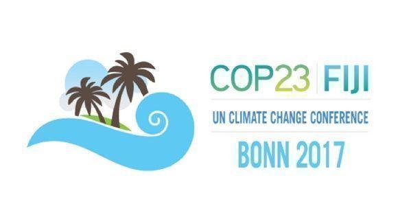 logo_cop23_710-1