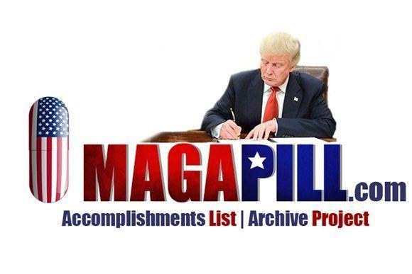 medios-trump