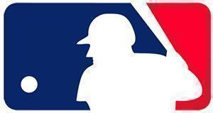 mlb_logo_400-copy
